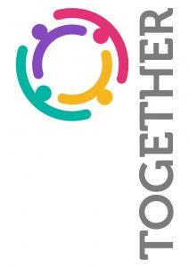 Together_logo_page-0001