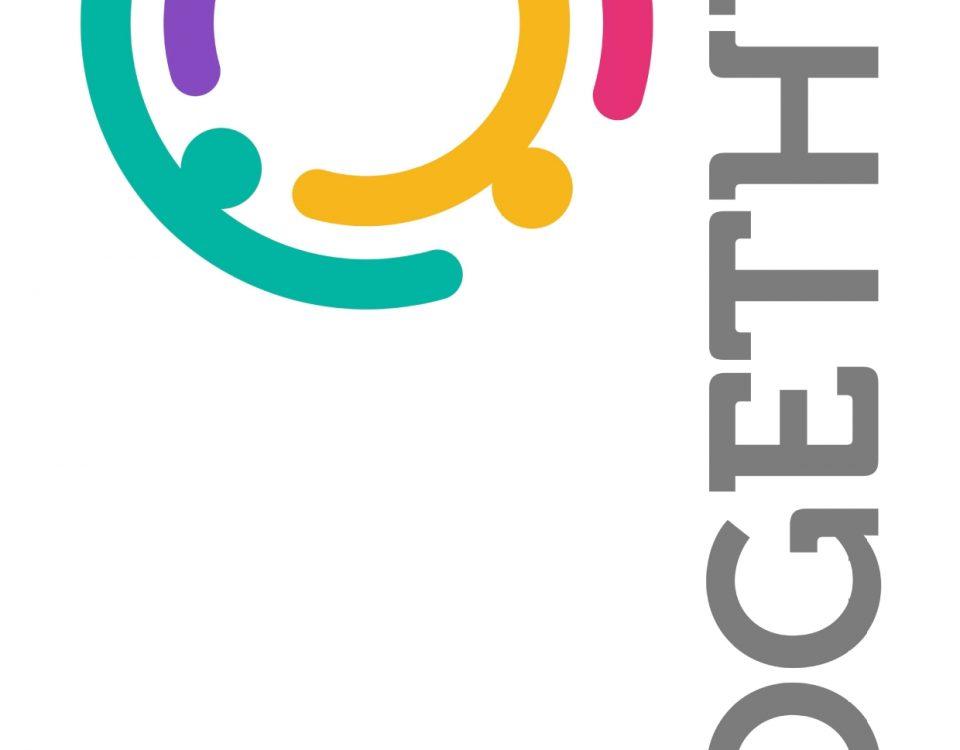 Together_logo_page-0001